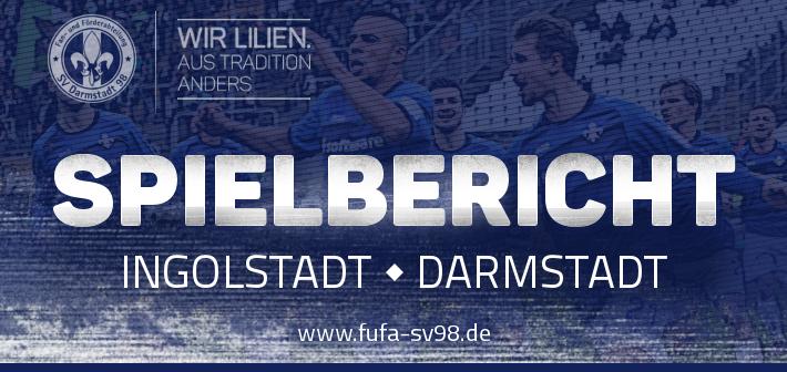 Schlechteste Bundesliga Mannschaft