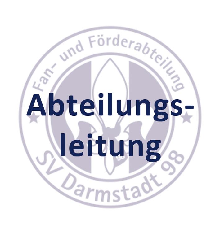 """Info-Veranstaltung zum Thema """"Stadion"""" am Dienstag (2.5.) in der ..."""